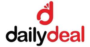 Daily Dealy Boucherville Daily Dealy Boucherville Daily Dealy Boucherville Daily Dealy Boucherville Daily Dealy Boucherville Daily Dealy Boucherville Daily Dealy Boucherville Daily Dealy Boucherville Daily Dealy Boucherville Daily Dealy Boucherville